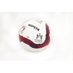 Balón de fútbol UBU