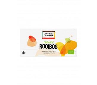 Rooibos BIO 20 bolsitas