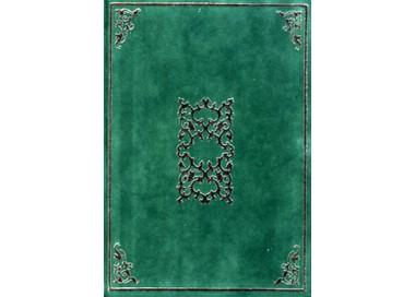 Manual del viajero en la Catedral de Burgos. Edición facsimil