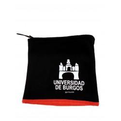 Braga polar. Universidad de Burgos