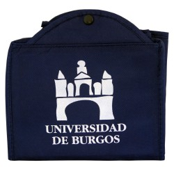 Bolsa Compra Logo