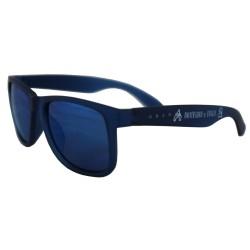 Gafas de sol polarizas 100% UV